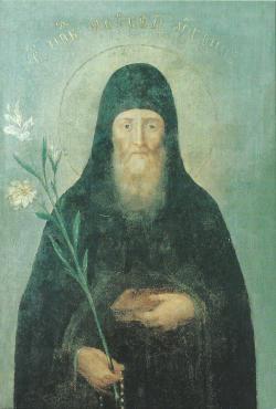 Magyar Mózes