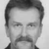 Dányi László Zoltán